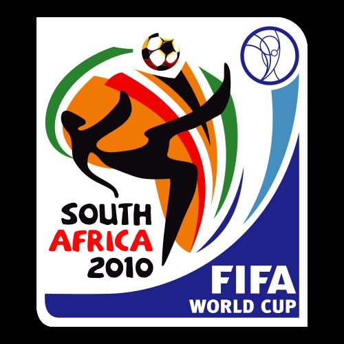 Результаты Чемпионата Мира 2010.ЮАР 2010.Группа А,B,C,D,E,H...